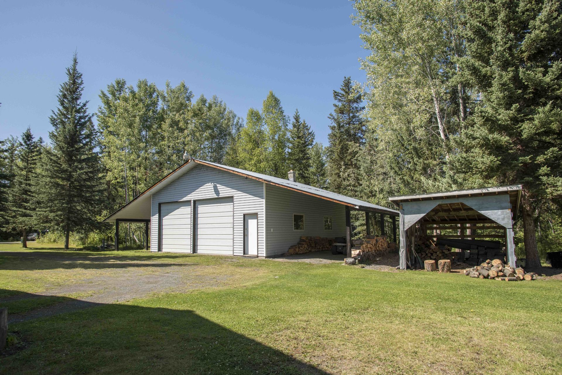 7588 Thomas Point Road, Out of Town 3