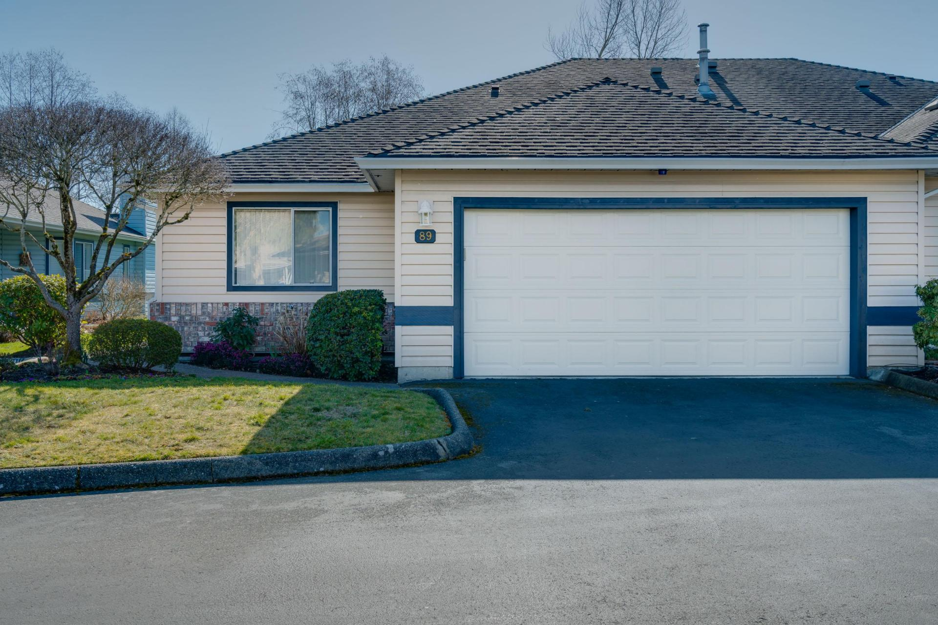 89 - 5550 Langley Bypass Street, Langley City, Langley