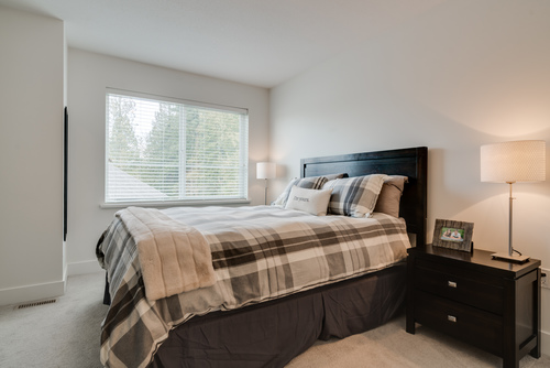 8570-204-street-willoughby-heights-langley-13 at 38 - 8570 204 Street, Willoughby Heights, Langley