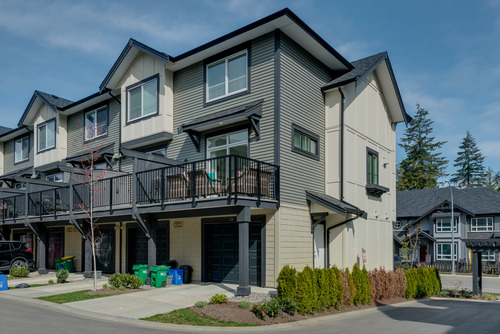8570-204-street-willoughby-heights-langley-19 at 38 - 8570 204 Street, Willoughby Heights, Langley