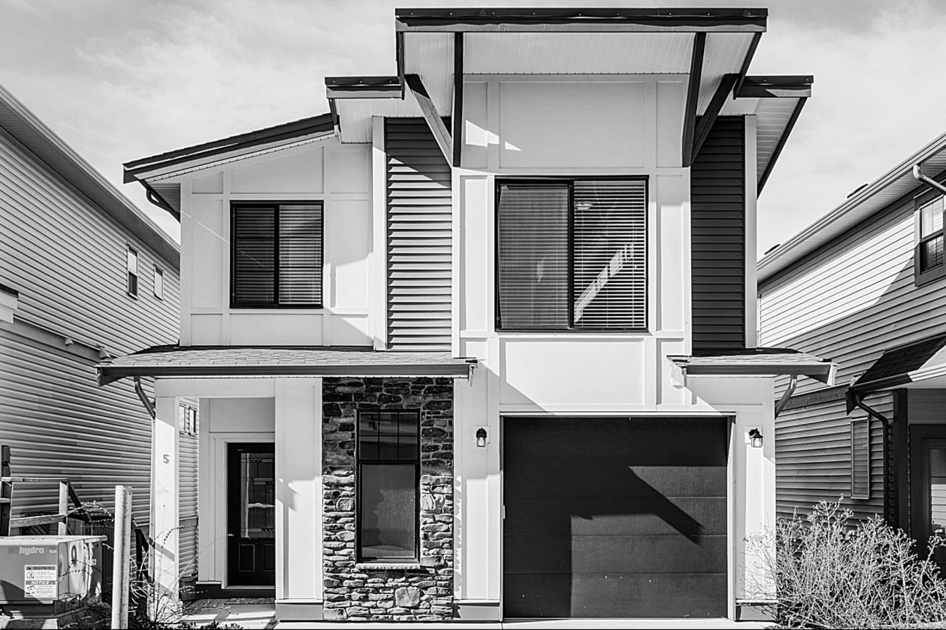 5 - 47042 Macfarlane Place, Promontory, Sardis 2