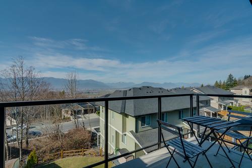 39474_14 at 5 - 47042 Macfarlane Place, Promontory, Sardis