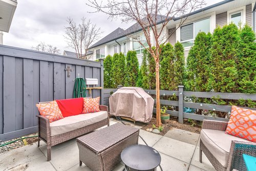 39938_24 at 43 - 8438 207a Street, Willoughby Heights, Langley