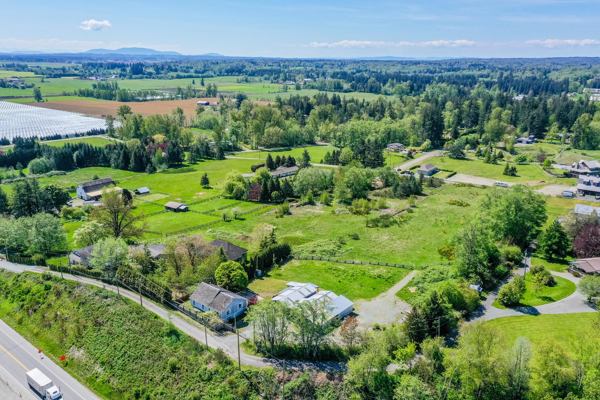 637 264 Street, Otter District, Langley
