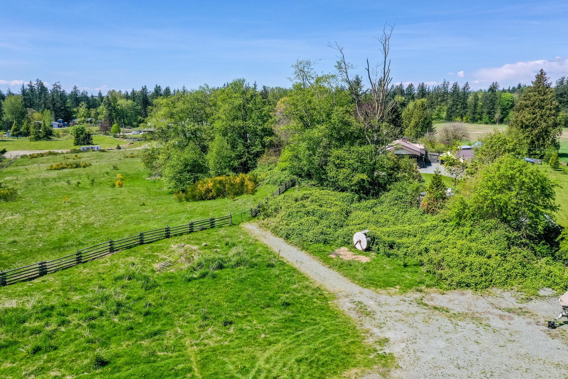 637 264 Street, Otter District, Langley 3