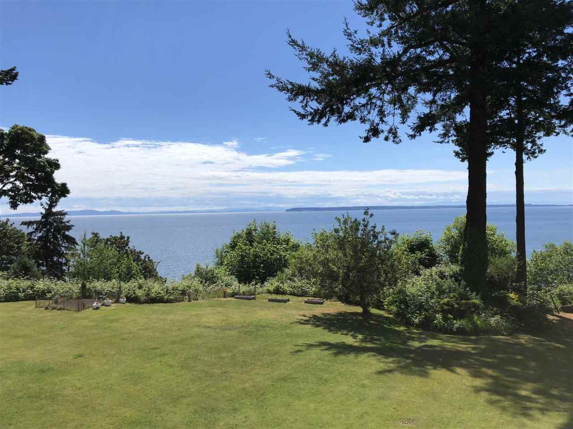 1673 Ocean Park Road, Crescent Bch Ocean Pk., South Surrey White Rock