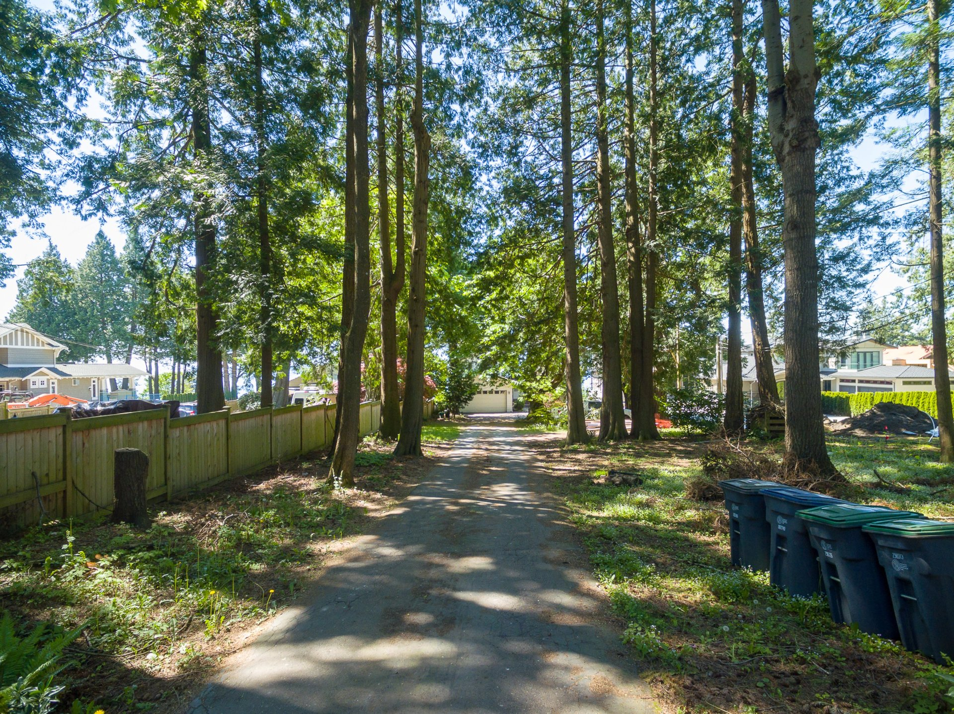 1673 Ocean Park Road, Crescent Bch Ocean Pk., South Surrey White Rock 3