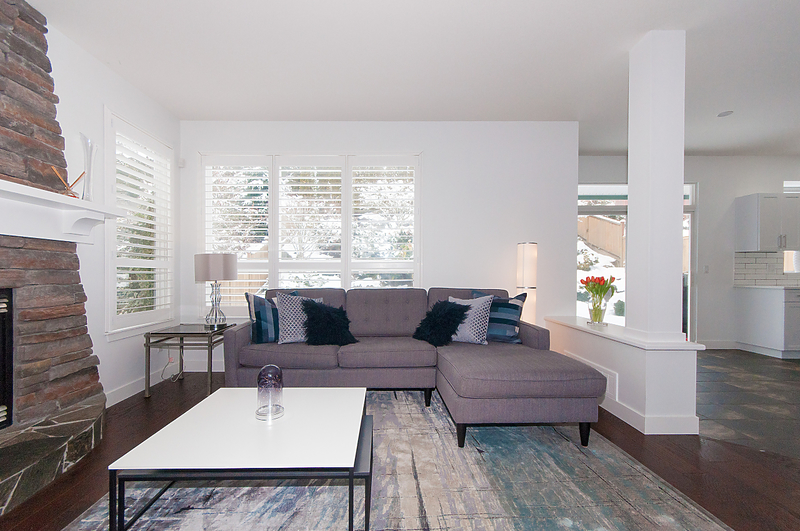 006 at 31 Greenleaf Drive, Heritage Woods PM, Port Moody
