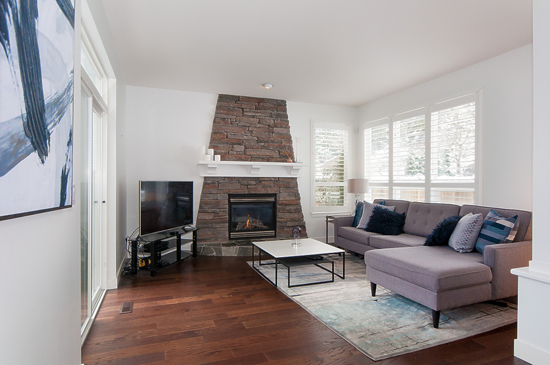 007 at 31 Greenleaf Drive, Heritage Woods PM, Port Moody