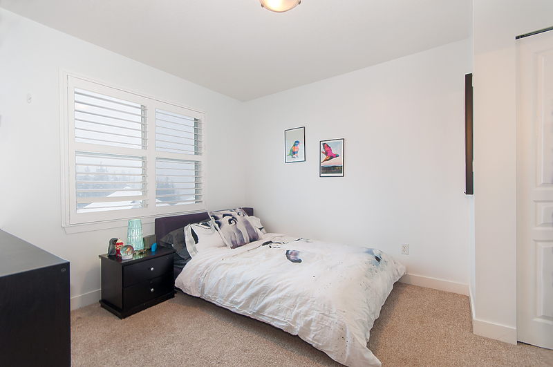 033 at 31 Greenleaf Drive, Heritage Woods PM, Port Moody