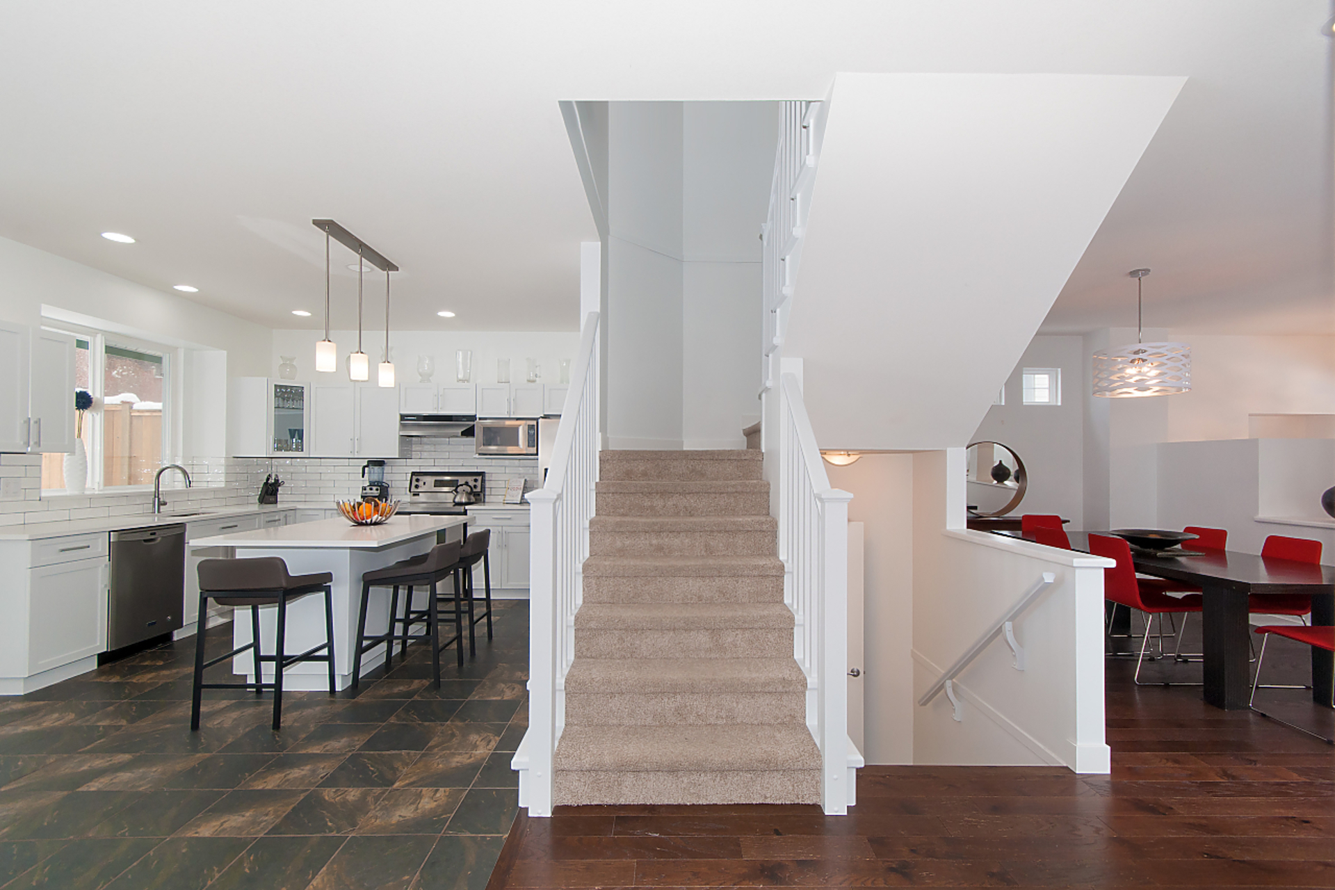 008 at 31 Greenleaf Drive, Heritage Woods PM, Port Moody