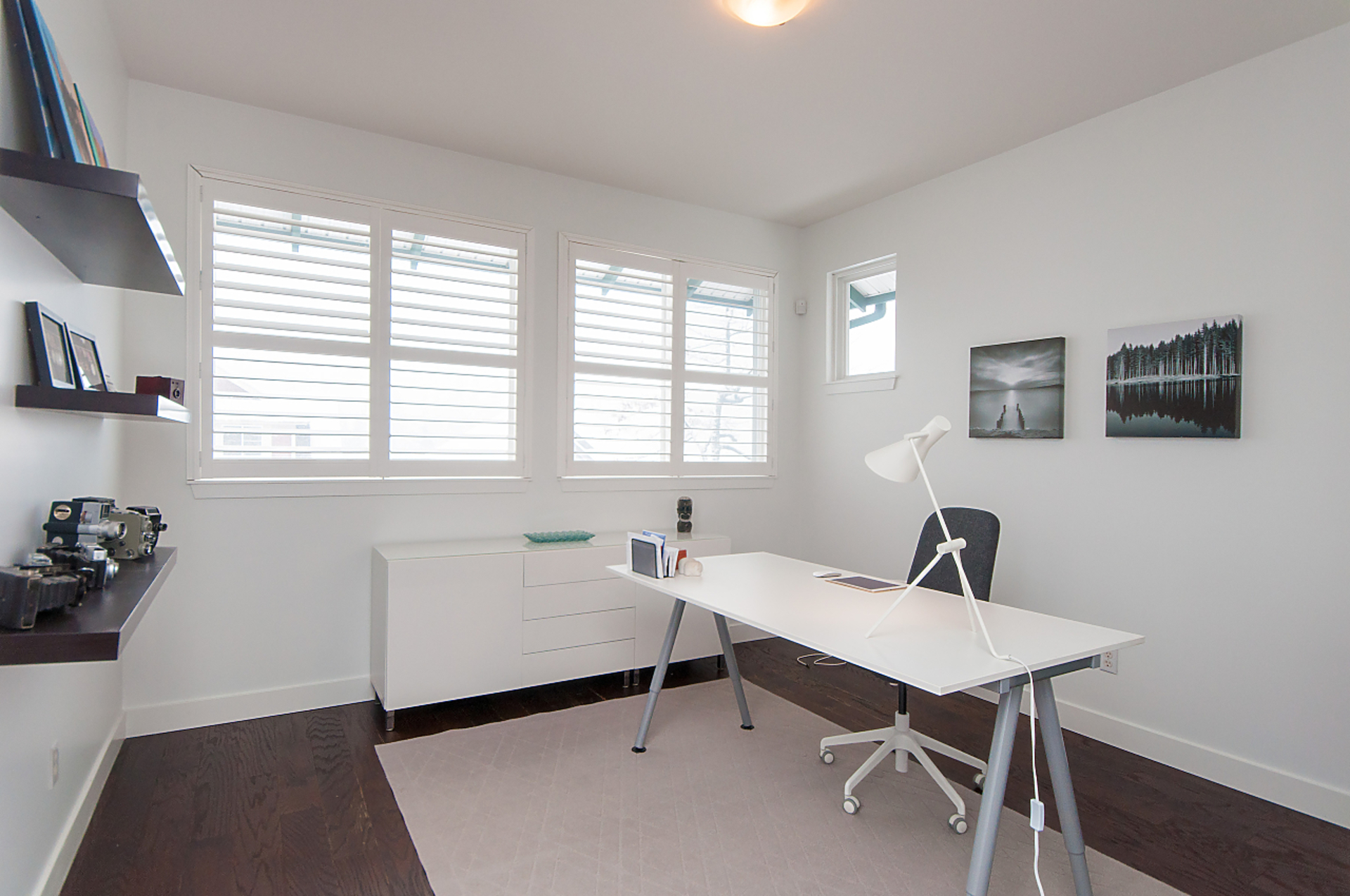 023 at 31 Greenleaf Drive, Heritage Woods PM, Port Moody