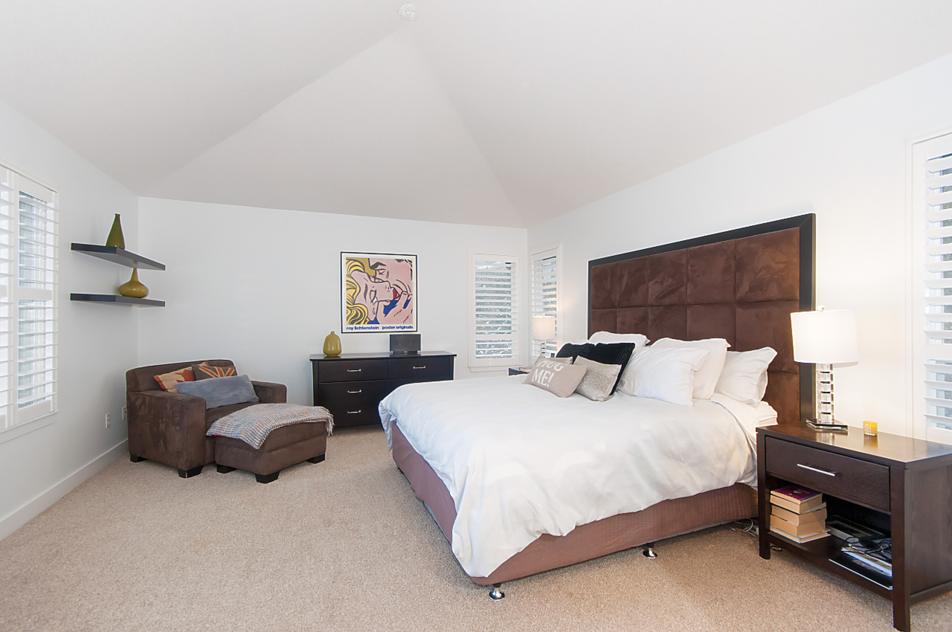 026 at 31 Greenleaf Drive, Heritage Woods PM, Port Moody