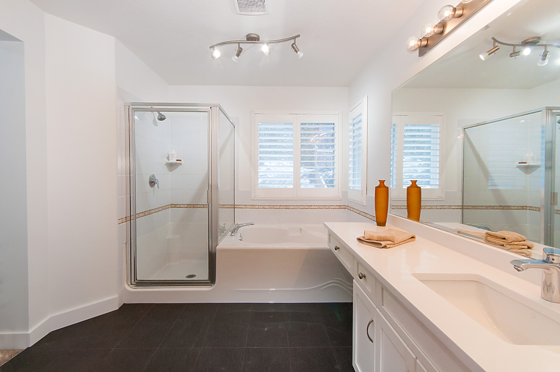 029 at 31 Greenleaf Drive, Heritage Woods PM, Port Moody