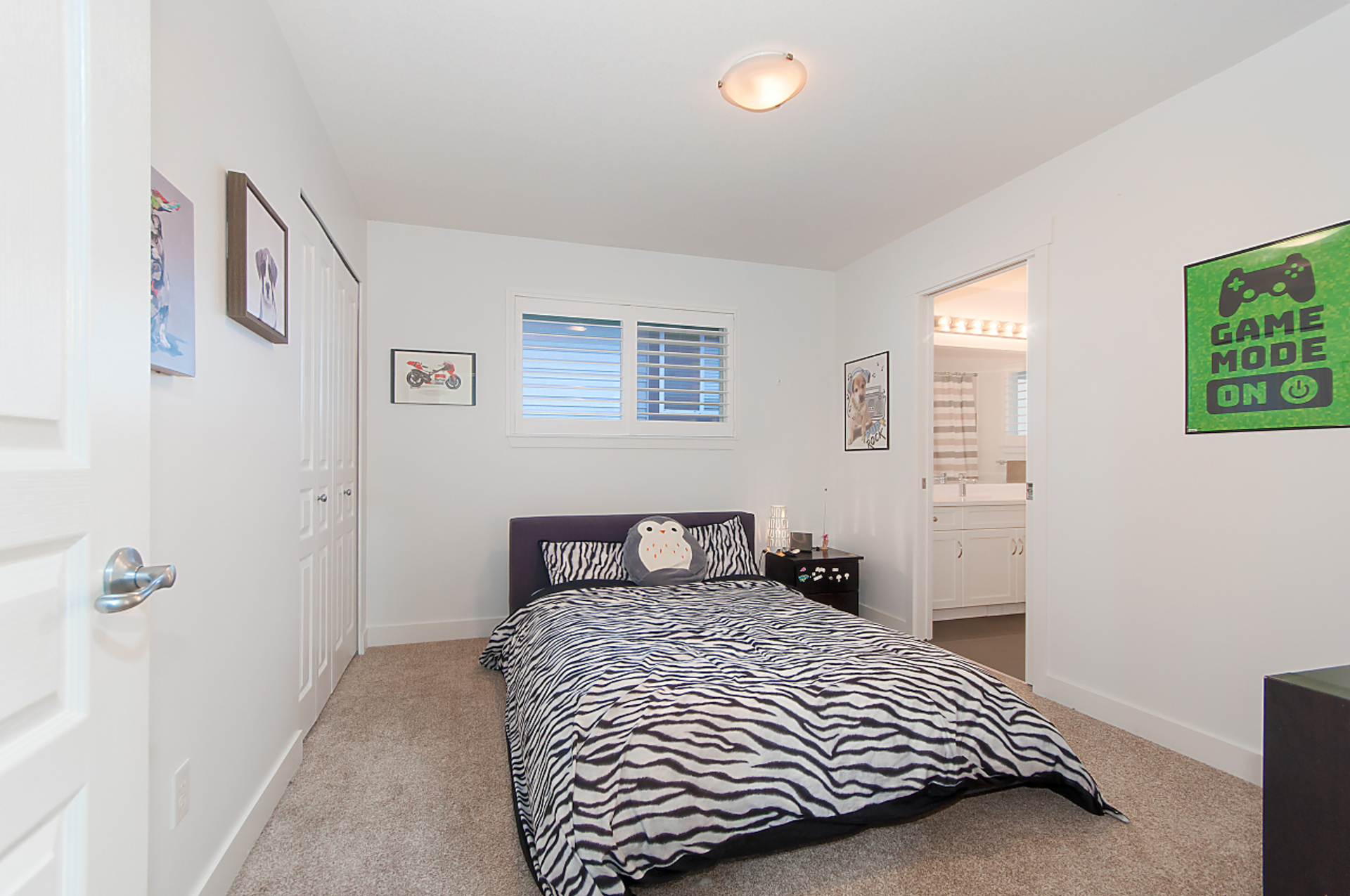 034 at 31 Greenleaf Drive, Heritage Woods PM, Port Moody
