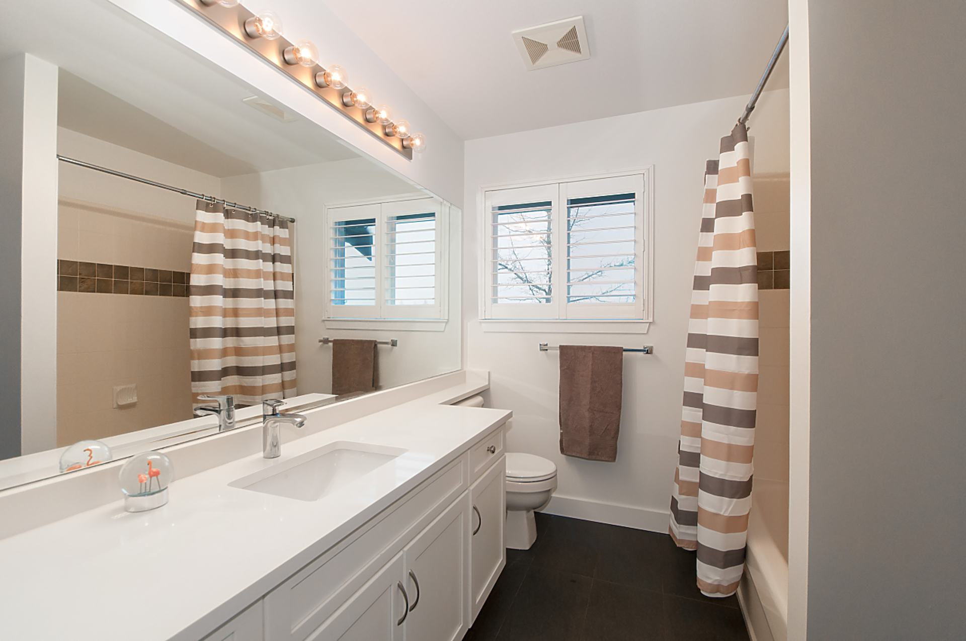 035 at 31 Greenleaf Drive, Heritage Woods PM, Port Moody