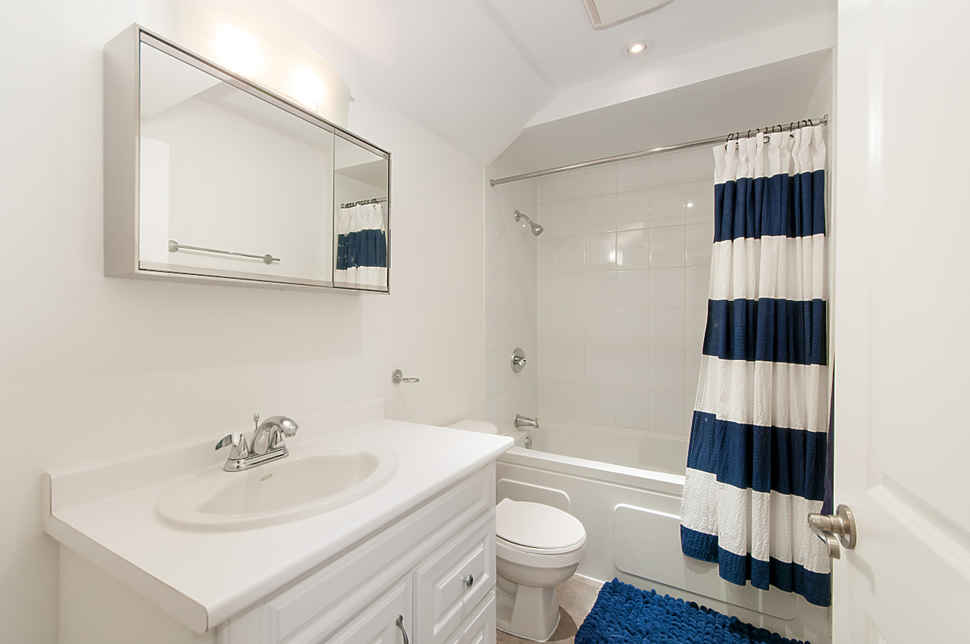 039 at 31 Greenleaf Drive, Heritage Woods PM, Port Moody