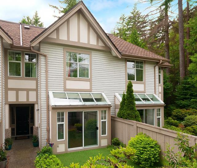 19 - 1 Aspenwood Drive, Heritage Woods PM, Port Moody 2