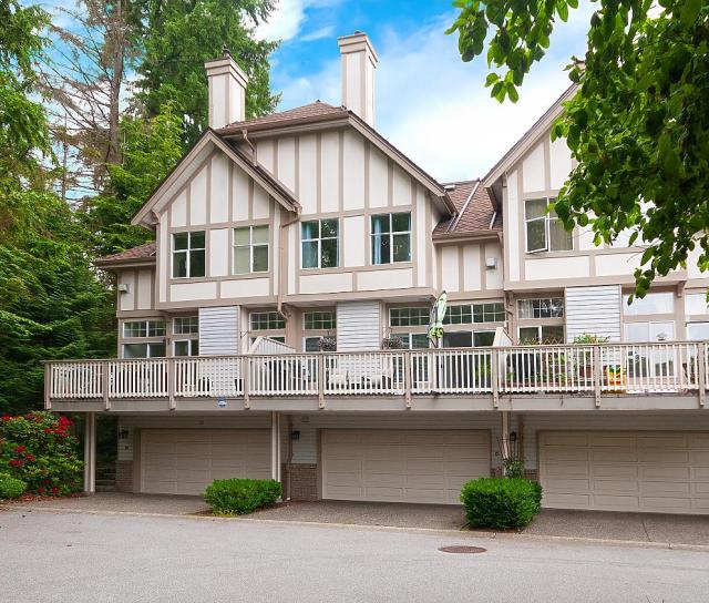 19 - 1 Aspenwood Drive, Heritage Woods PM, Port Moody 4