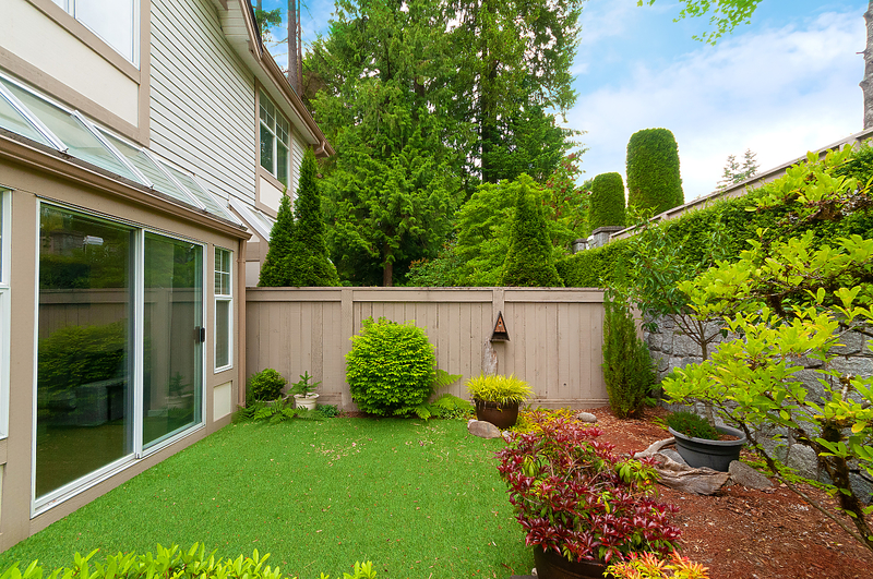 004 at 19 - 1 Aspenwood Drive, Heritage Woods PM, Port Moody