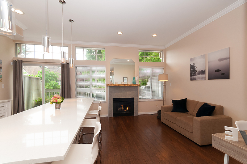 026 at 19 - 1 Aspenwood Drive, Heritage Woods PM, Port Moody
