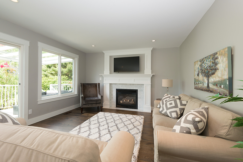 019 at 2542 Sapphire Place, Westwood Plateau, Coquitlam