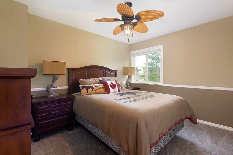030 at 2542 Sapphire Place, Westwood Plateau, Coquitlam