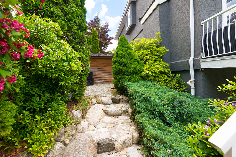 039 at 2542 Sapphire Place, Westwood Plateau, Coquitlam