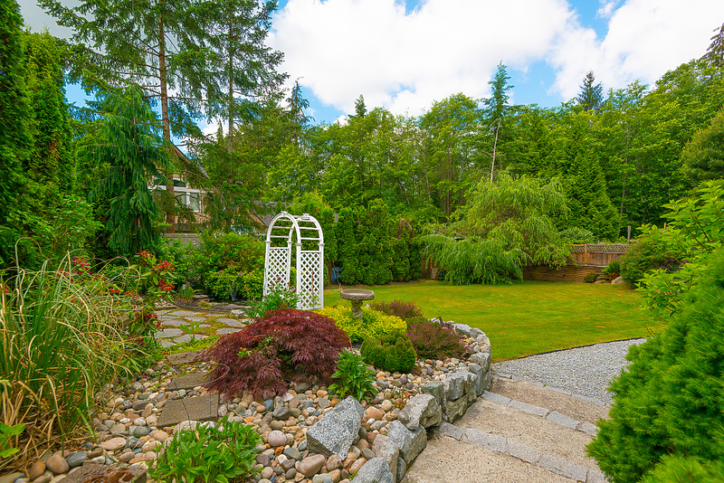 047 at 2542 Sapphire Place, Westwood Plateau, Coquitlam