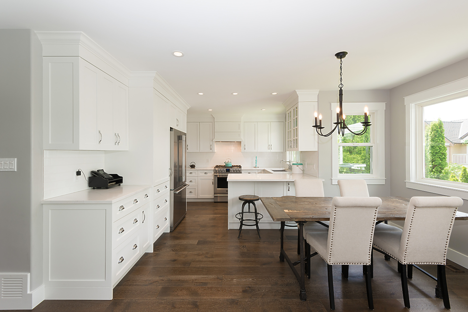 011 at 2542 Sapphire Place, Westwood Plateau, Coquitlam