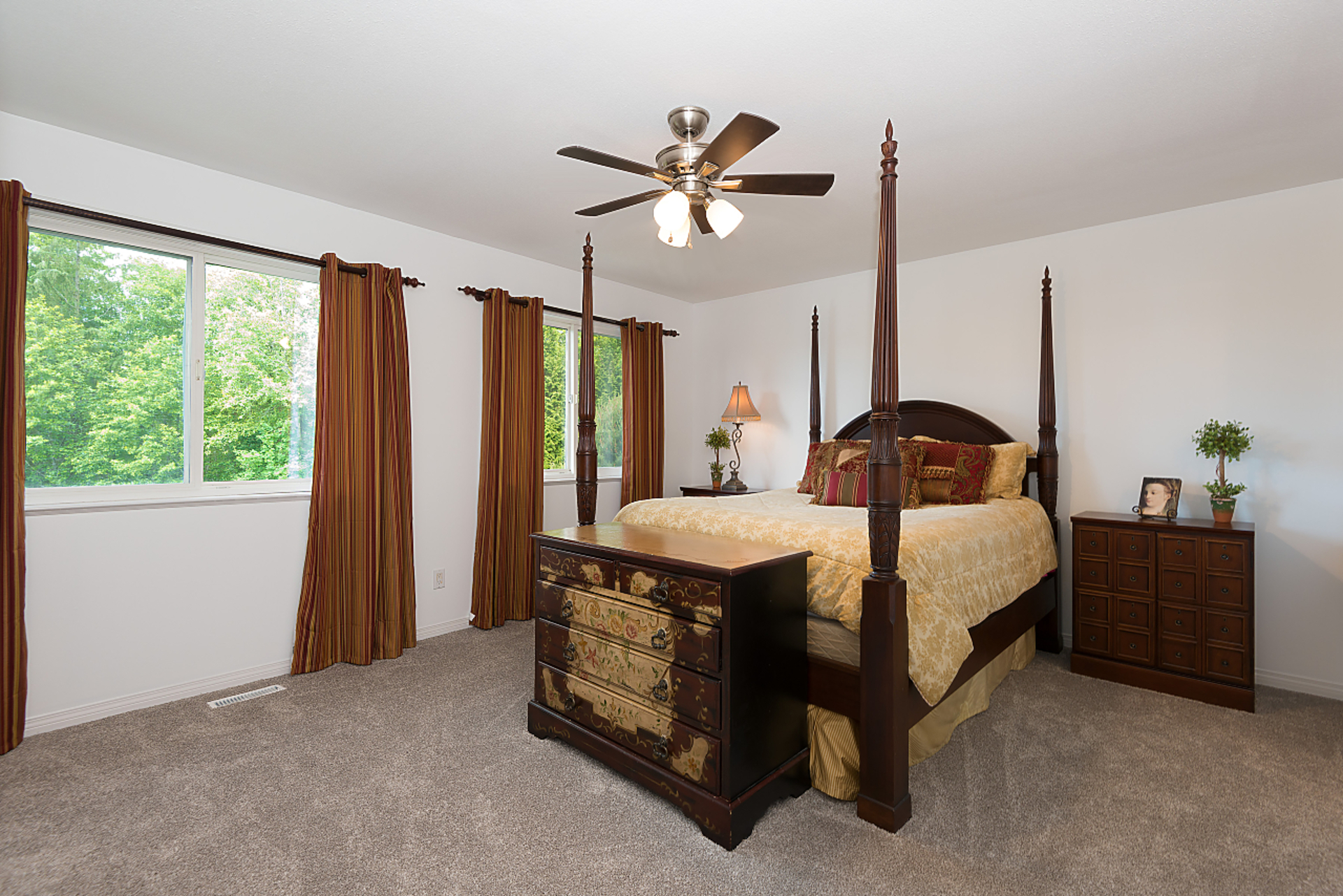 026 at 2542 Sapphire Place, Westwood Plateau, Coquitlam