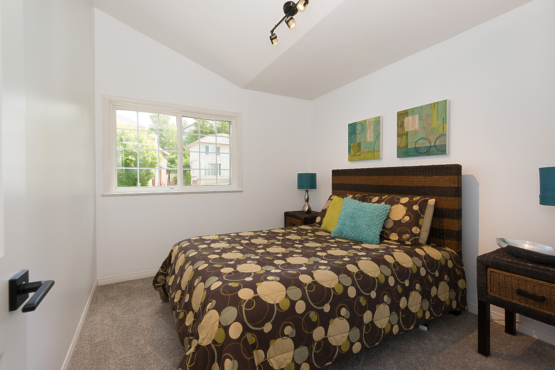 029 at 2542 Sapphire Place, Westwood Plateau, Coquitlam