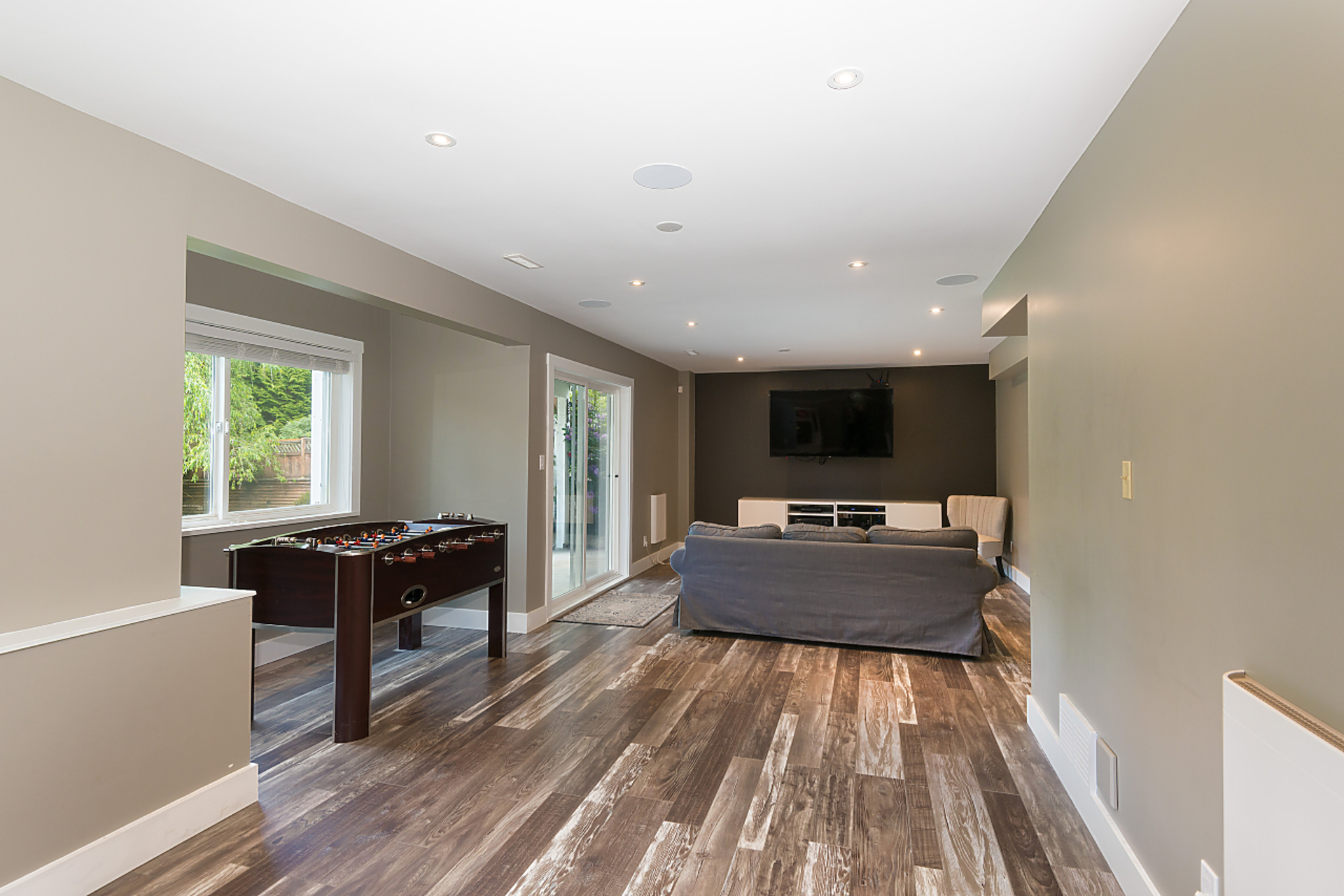 032 at 2542 Sapphire Place, Westwood Plateau, Coquitlam