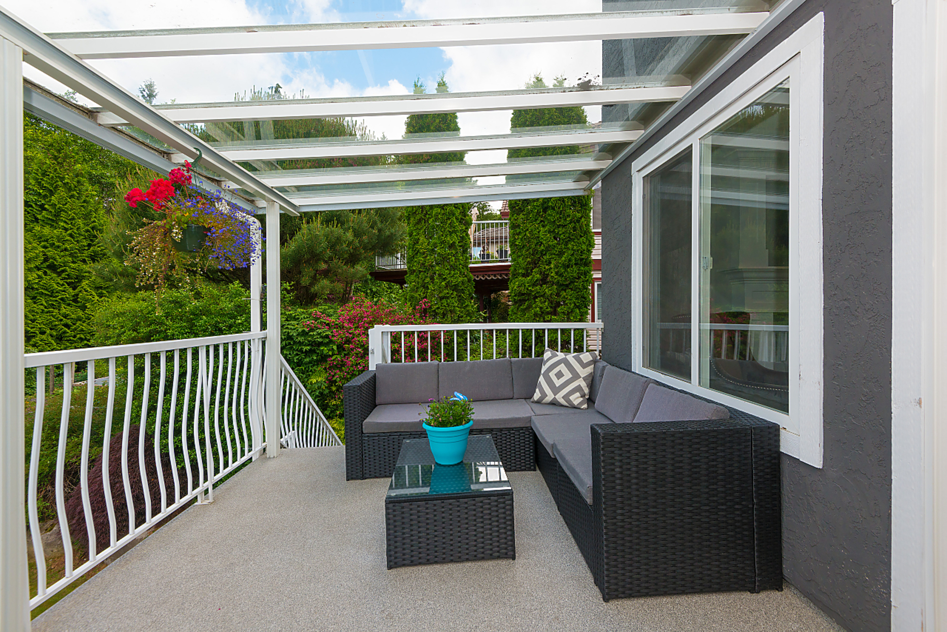 042 at 2542 Sapphire Place, Westwood Plateau, Coquitlam