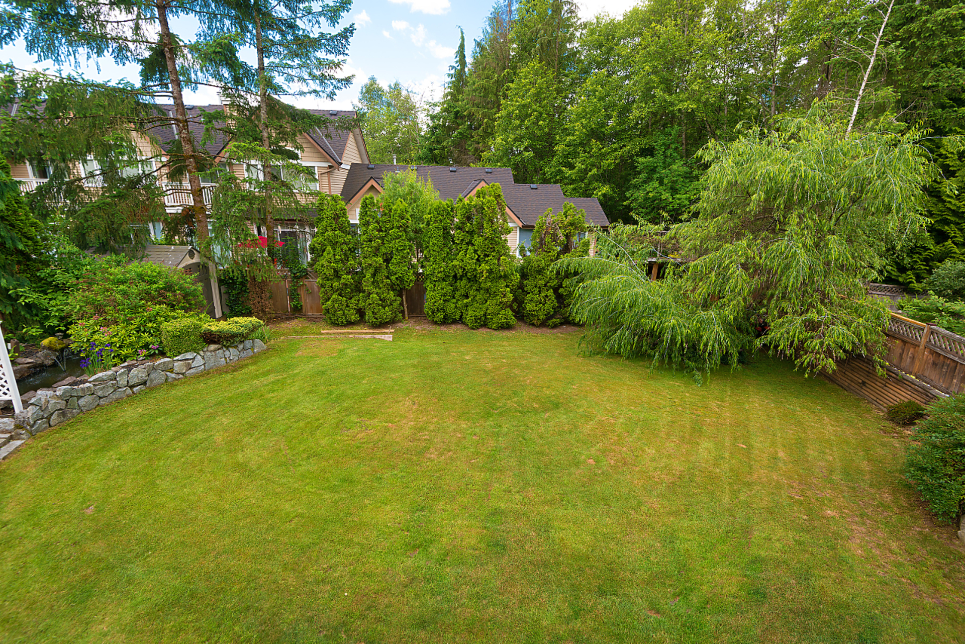 044 at 2542 Sapphire Place, Westwood Plateau, Coquitlam