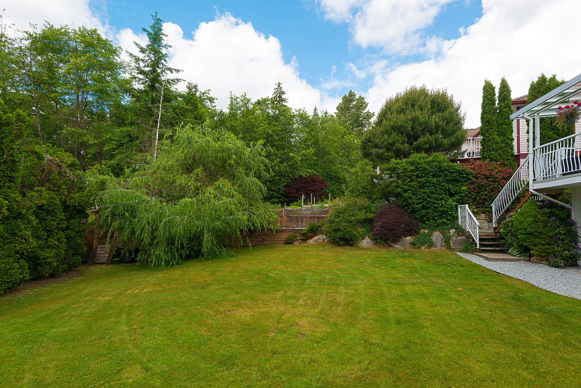 046 at 2542 Sapphire Place, Westwood Plateau, Coquitlam