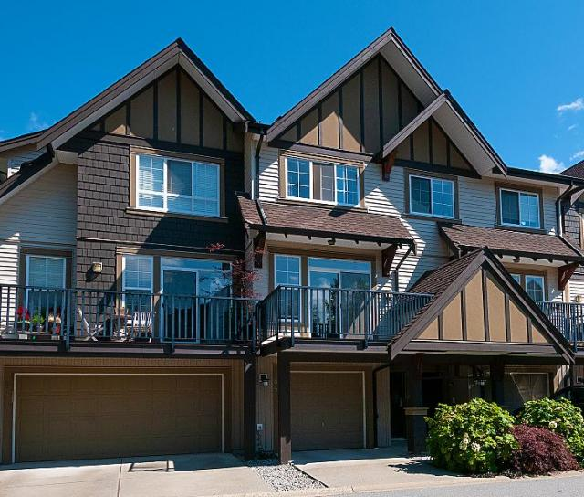 84 - 2200 Panorama, Heritage Woods PM, Port Moody 2