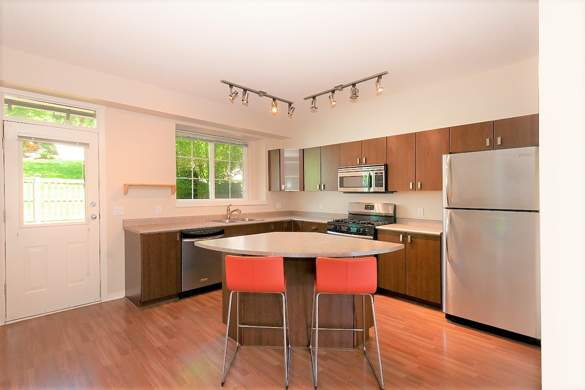 17-image-kitchen-light at 84 - 2200 Panorama, Heritage Woods PM, Port Moody