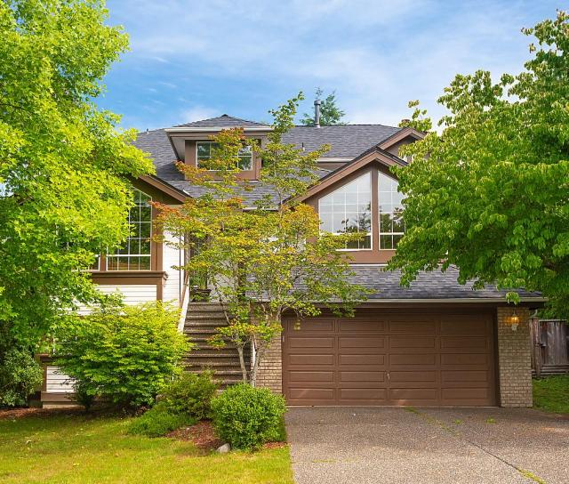 132 Aspenwood Drive, Heritage Woods PM, Port Moody 3