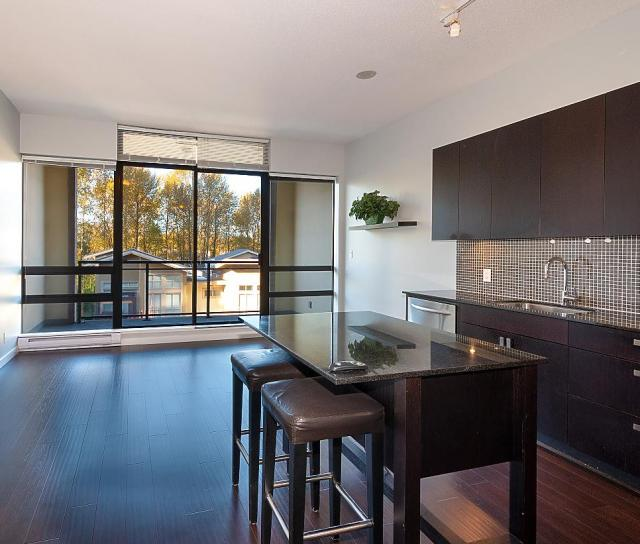 410 - 121 Brew Street, Port Moody Centre, Port Moody 2