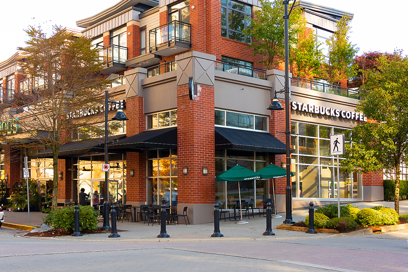030 at 410 - 121 Brew Street, Port Moody Centre, Port Moody