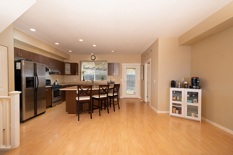 012 at 131 Fernway, Heritage Woods PM, Port Moody