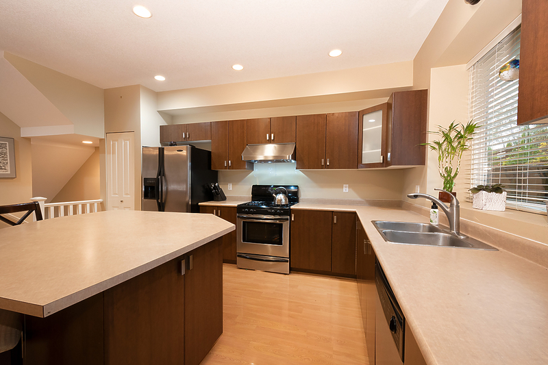 014 at 131 Fernway, Heritage Woods PM, Port Moody