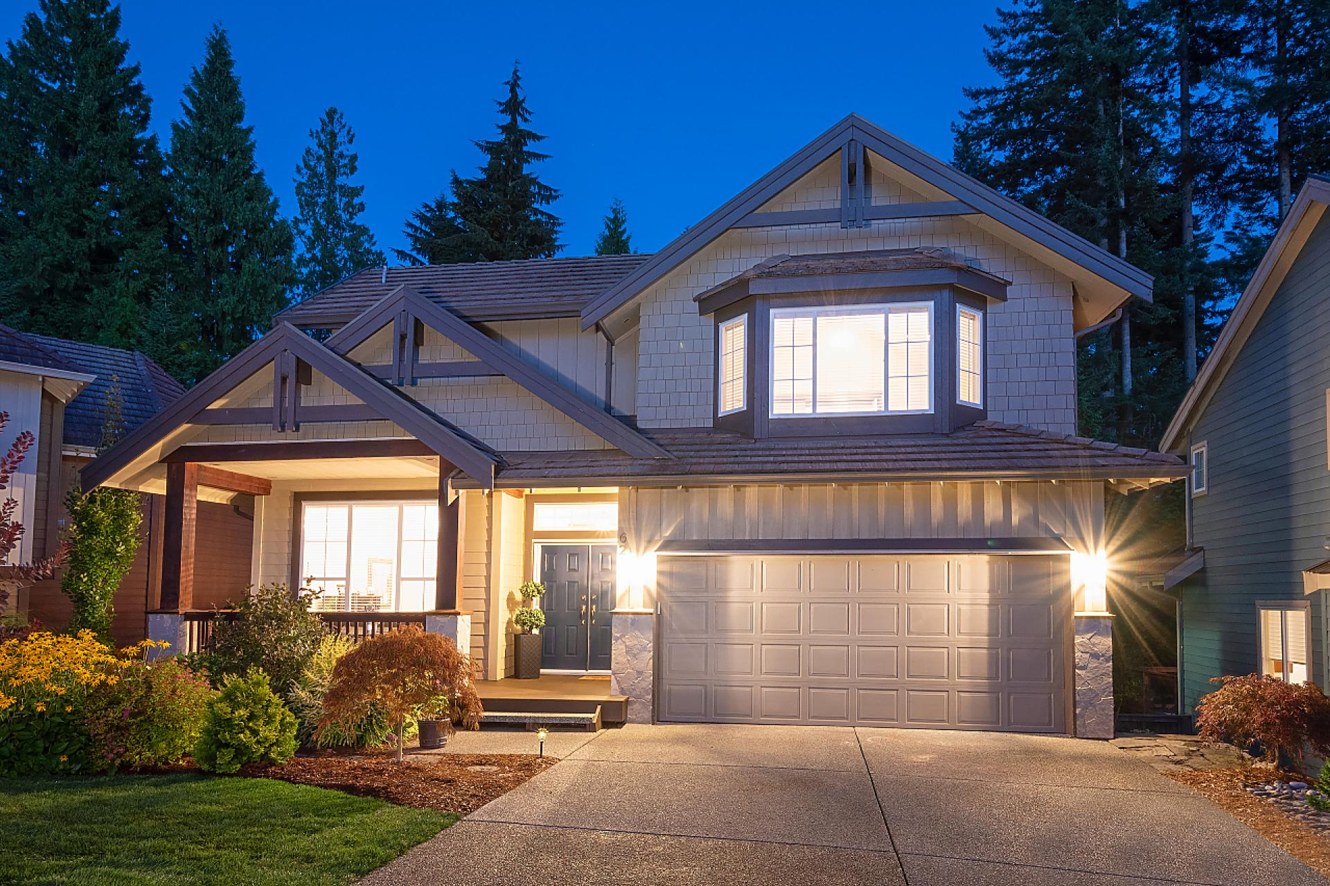 62 Ashwood Drive, Heritage Woods PM, Port Moody