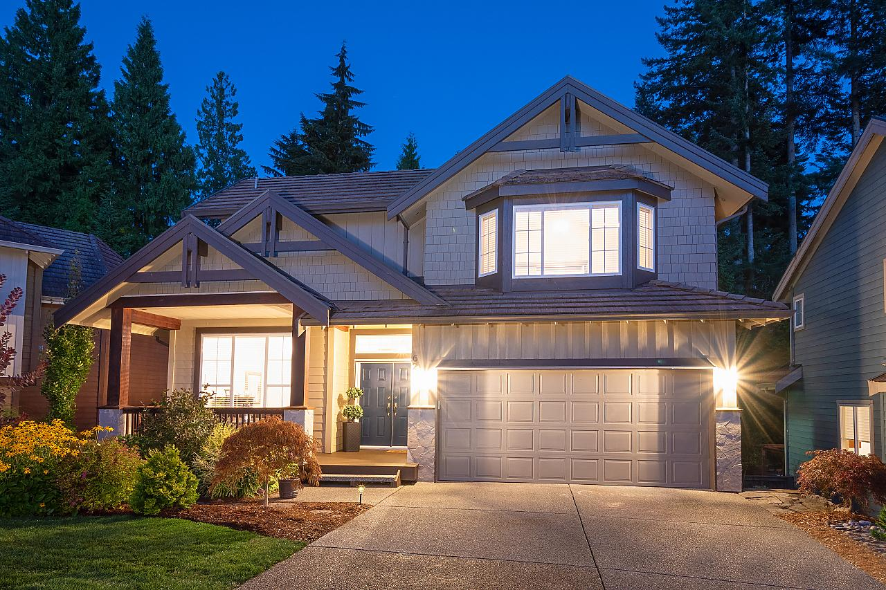 62 Ashwood Drive, Heritage Woods PM, Port Moody 3
