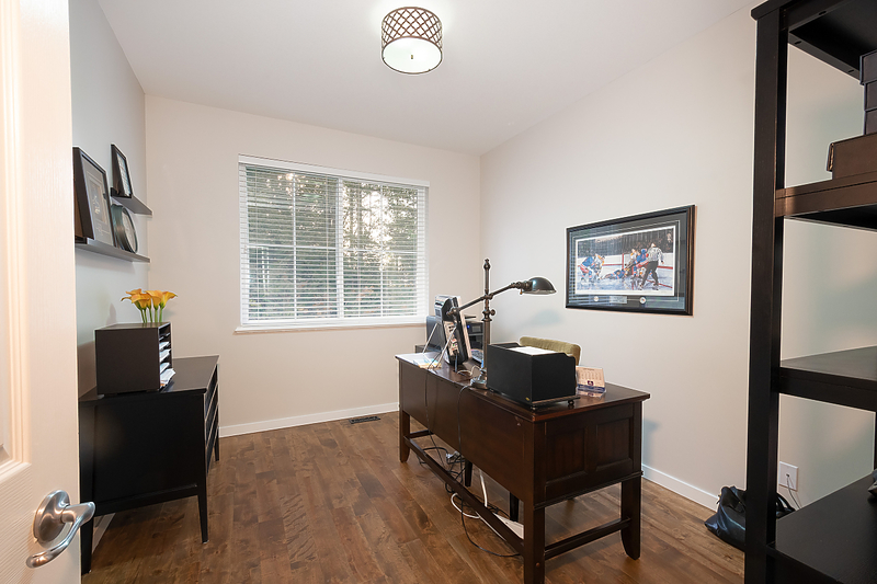 023 at 62 Ashwood Drive, Heritage Woods PM, Port Moody