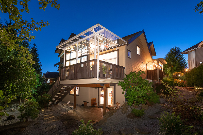 045a at 62 Ashwood Drive, Heritage Woods PM, Port Moody