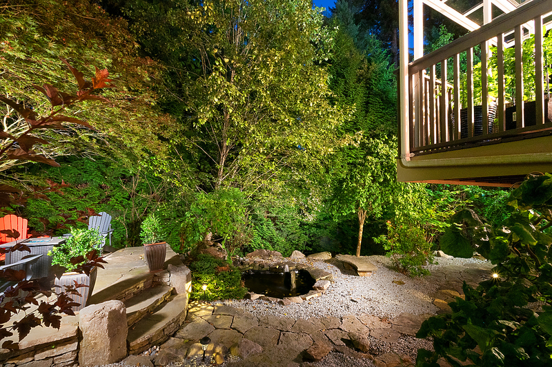 047a at 62 Ashwood Drive, Heritage Woods PM, Port Moody