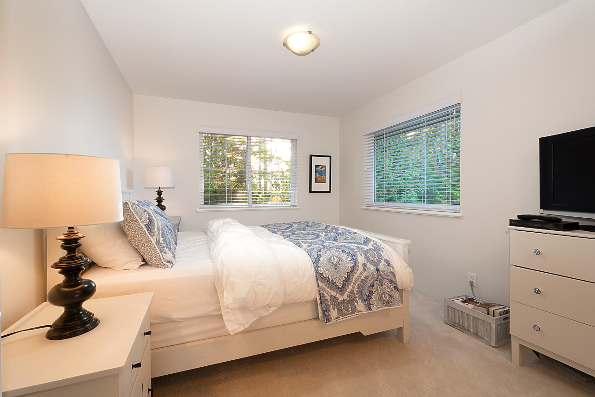 032 at 62 Ashwood Drive, Heritage Woods PM, Port Moody