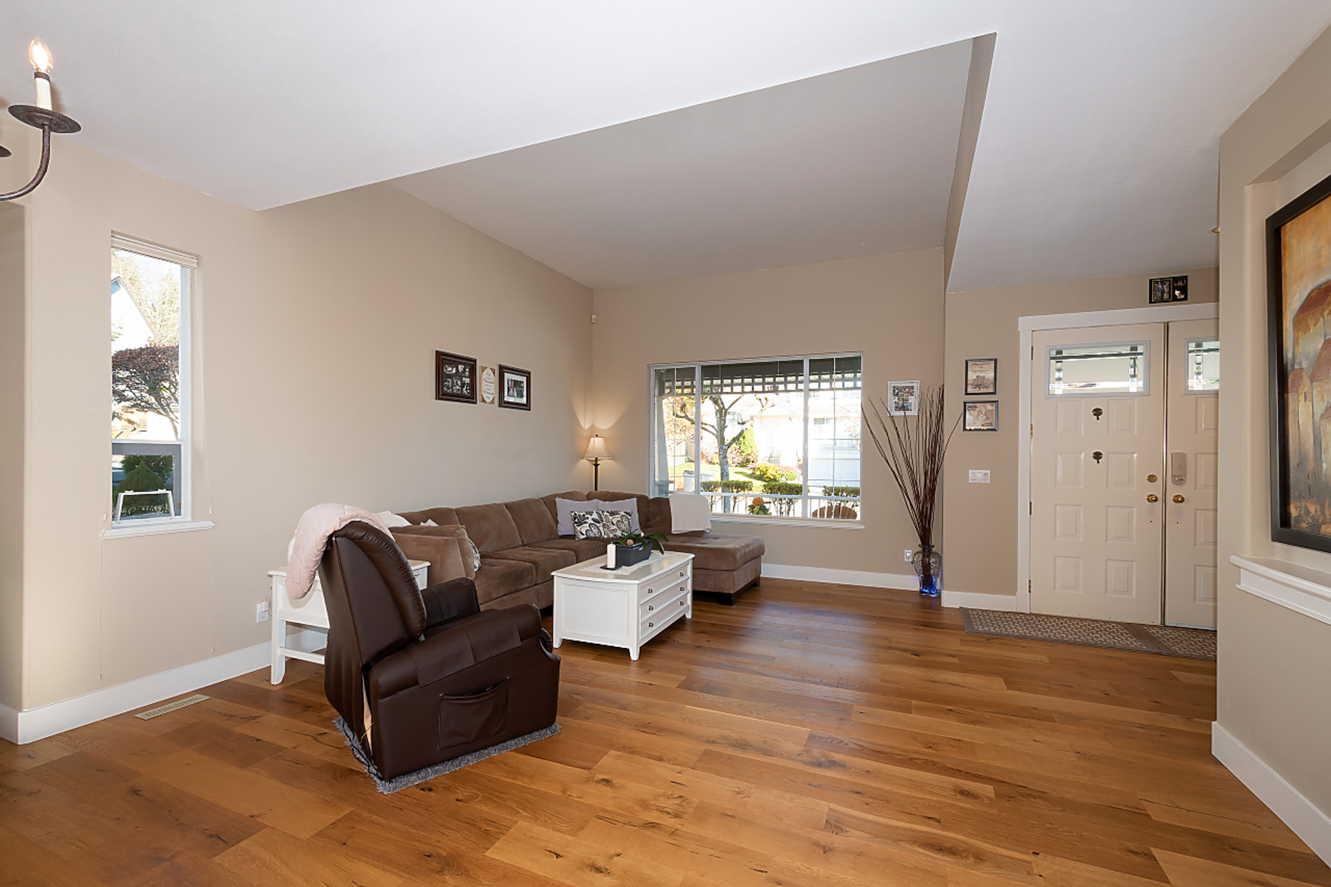 005 at 180 -  Aspenwood Drive, Heritage Woods PM, Port Moody